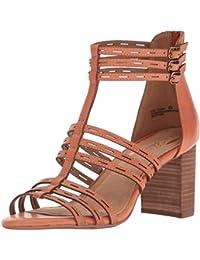 Women's Highway Dress Sandal