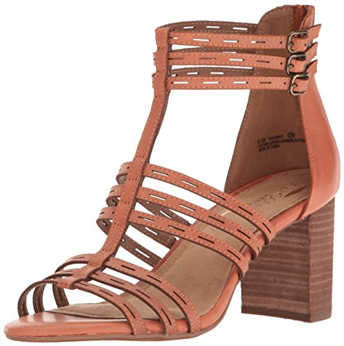 Aerosoles Womens Highway Dress Sandal