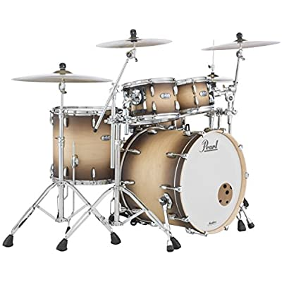 pearl-masters-maple-complete-mct924xedp-2