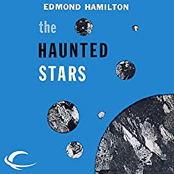 The Haunted Stars