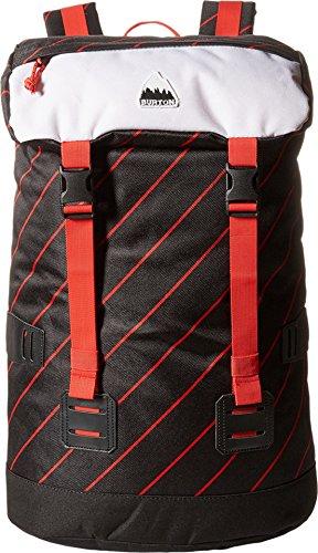 burton-mens-tinder-backpack-performer-backpack