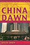 China Dawn, David Sheff, 0066621194