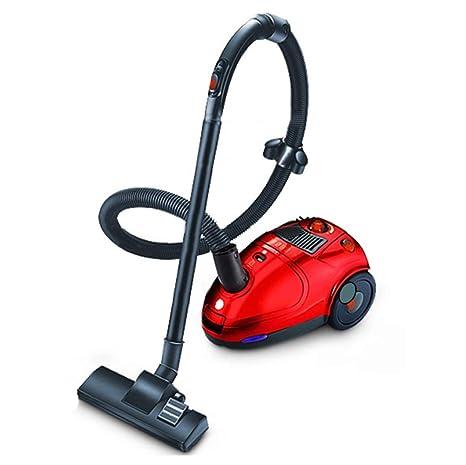 Amazon.com: Air Stretch Upright Vacuum, 1400W Household ...