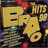 Bravo: The Hits 98