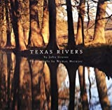 Texas Rivers, John Graves, 0292701985