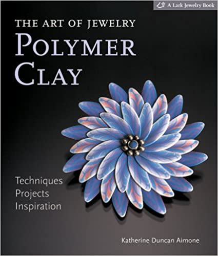 Download clay ebook free polymer