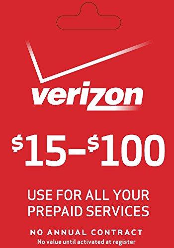 verizon-airtime-100-gift-card