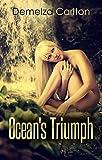 Ocean's Triumph (Turbulence and Triumph Book 3)