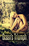 Ocean's Triumph (Turbulence and Triumph Book 3)