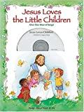 Jesus Loves the Little Children, , 1400305217
