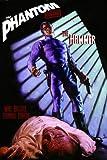 The Phantom: KGB Noir - the Hammer, Mike Bullock, 1933076801