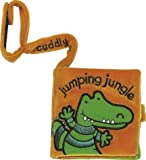 Jumping Jungle (W/Header Card), , 1589257316