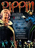 Pippin [Import]
