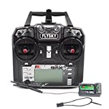 Rc Radios - Best Reviews Guide