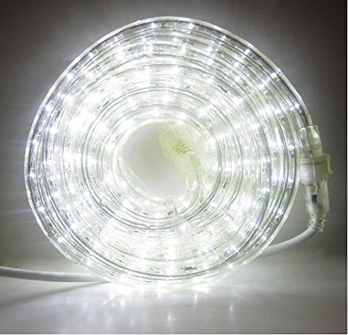 Led Rope Light Fuse in Florida - 9