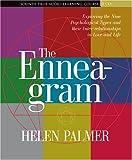 The Enneagram, Helen Palmer, 1591793645