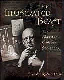 The Illustrated Beast, Sandy Robertson, 1578632587