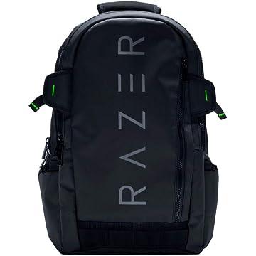 best Razer Rogue reviews