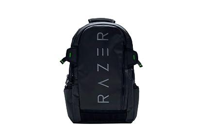 d200b0c7670c Amazon.com  Razer Rogue 15.6