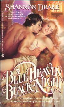 blueheaven erotig app