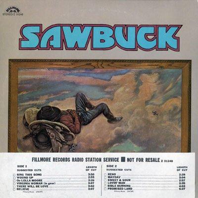 Sawbuck (Log Cutting Holder)