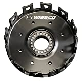 Wiseco WPP3045 Forged Clutch Basket for KTM 85SX/105SX