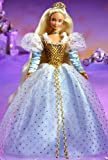 Barbie As Cinderella – Barbie Doll By Mattel Children's Series 1997, Baby & Kids Zone