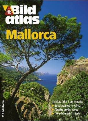 mallorca-menorca-ibiza-formentera
