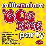 Millennium 60's Rock Party