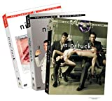 Nip/Tuck: The Complete Seasons 1-3