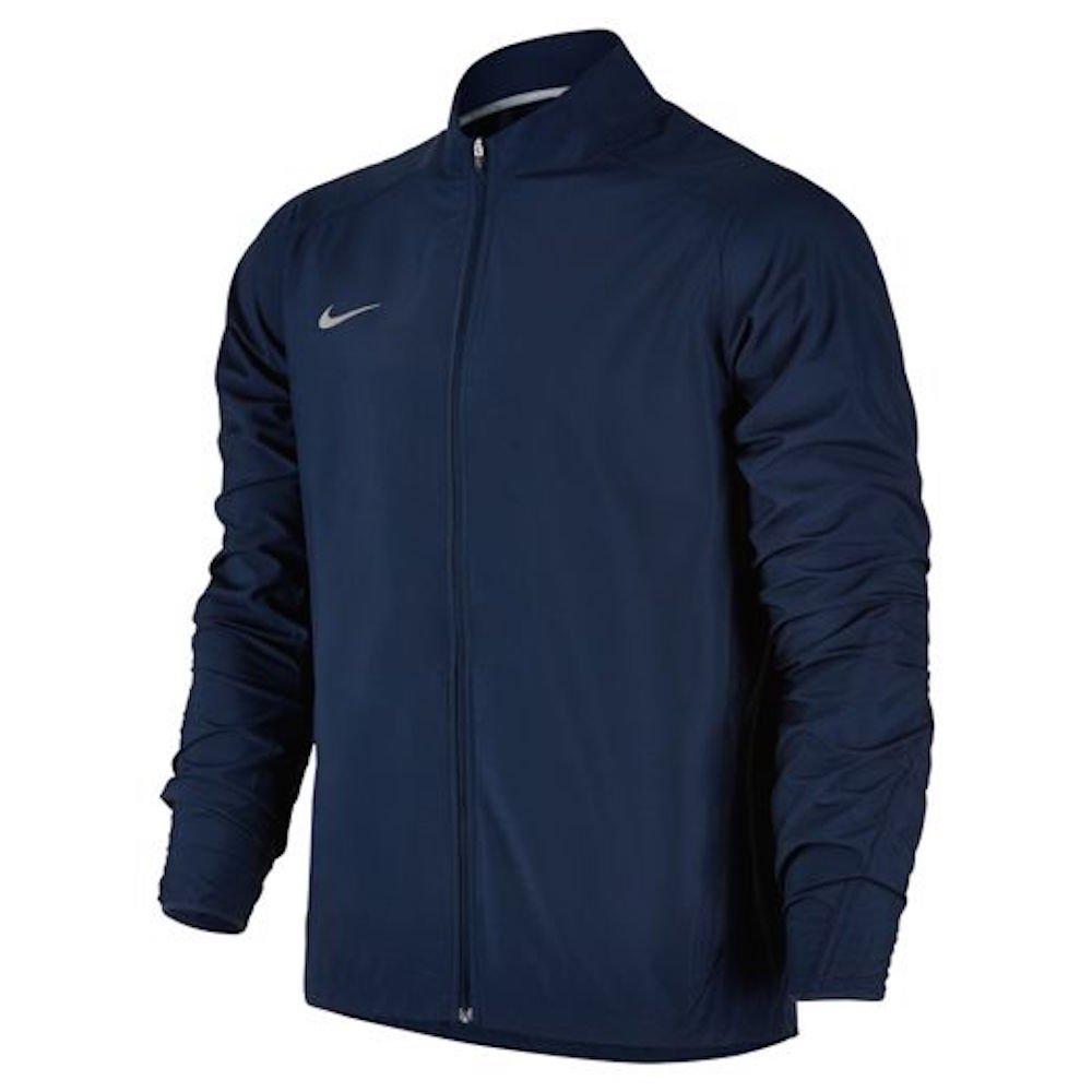 Nike Team PR Woven Jacket Damen Jacke