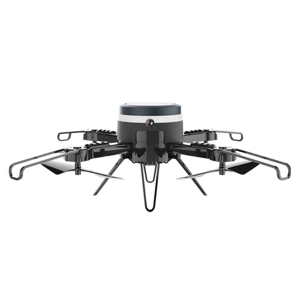 Yellsong Foldable Quadcopter ,L6062 WiFi 720P Came Remote Setting Altitude Hold Mode Foldable Quadcopter