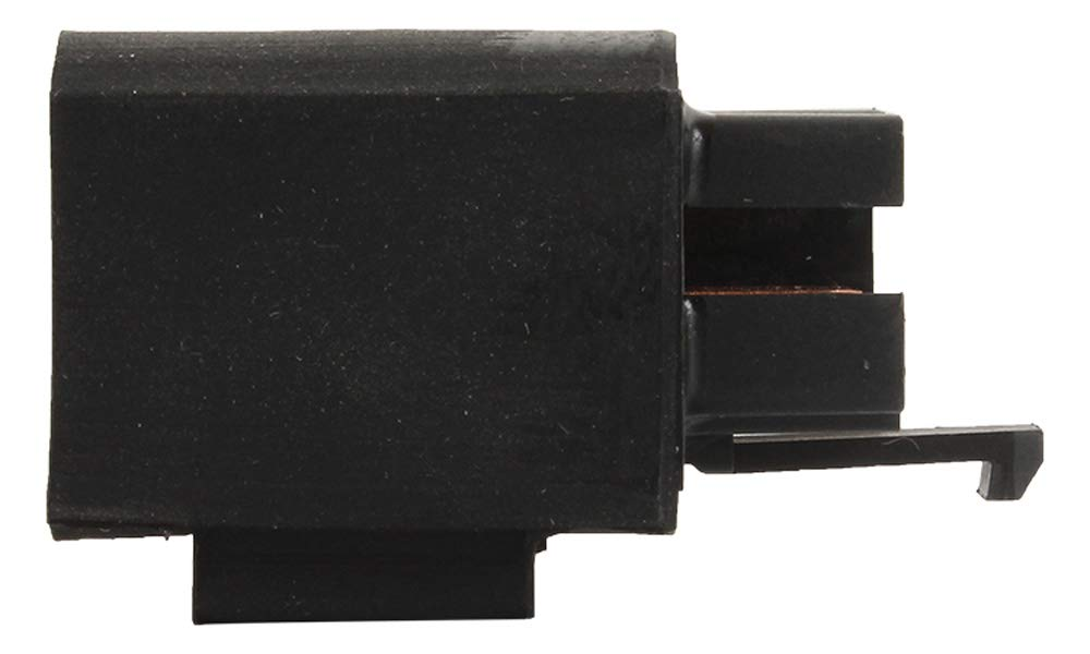 DB Electrical SMU6181 Starter Relay