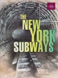 The New York Subways (Great Building Feats)