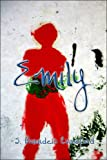 img - for Emily book / textbook / text book