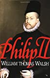 img - for Philip II: (1527-1598) book / textbook / text book
