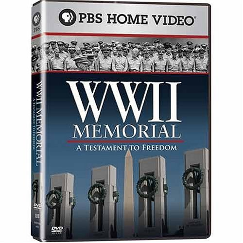 WWII Memorial: A Testament to - Memorial Stores City