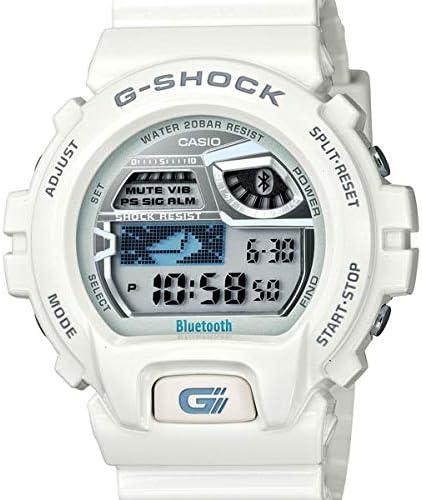 G-SHOCK GB-6900AA-7JF