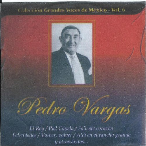 100 Boleros para el Recuerdo by Varios Artistas on Amazon Music - Amazon.com