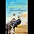 The Road to Gundagai (The Matilda Saga)