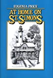 At Home on St. Simons, Eugenia Price, 0931948169