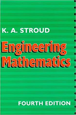 Download e books instructor solutions applied partial differential engineering mathematics programmes and problems fandeluxe