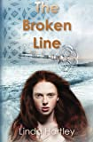 img - for The Broken Line book / textbook / text book