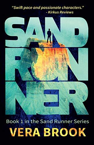 Sand Runner (Sand Runner Series Book 1)