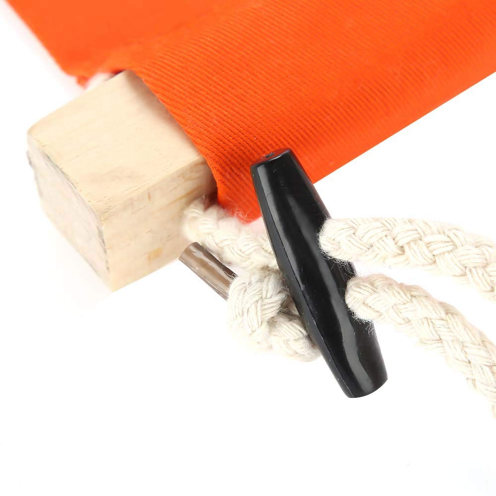 Hamaca para reposapi/és escritorio ajustable La hamaca para pies se puede colgar debajo del escritorio F/ácil de instalar Reposapi/és port/átil Accesorios para reposapi/és