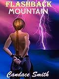 Flashback Mountain