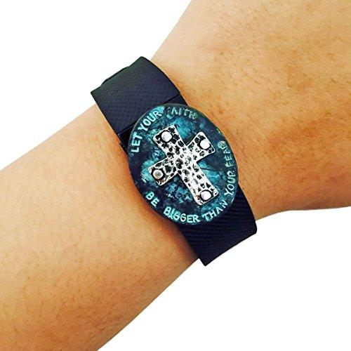 Accessorize Vivosmart Vivofit Fitbit Charge