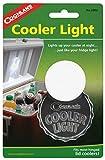 Coghlan's 902 Cooler Light