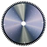 Bosch 2608641769 305 x 30 x 3.2 x 80 mm Opti Wood Mitre Circular Saw by Bosch