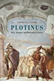 img - for Plotinus: Myth, Metaphor, and Philosophical Practice book / textbook / text book